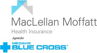 Atlantic Blue Cross Agent | Nova Scotia, New Brunswick, PEI, Newfoundland